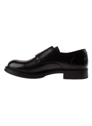 Frau Casual Ayakkabı Renksiz